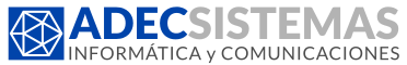 ADEC Sistemas Informáticos