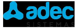 Adec Sistemas Logo